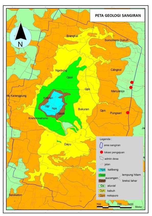 Peta_Geologi_Sangiran